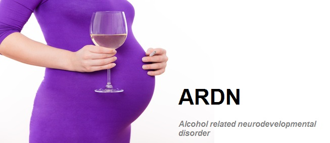 alcohol-related-neurodevelopmental-disorder-ardn-priznaky-projevy-symptomy