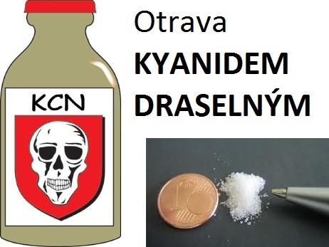 Cyankali